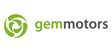 gemmotors-logo